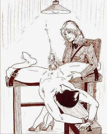 Stig-Awkward-Femdom-Masturbation-Torture